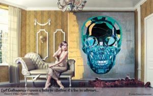 balloon-skull-decale