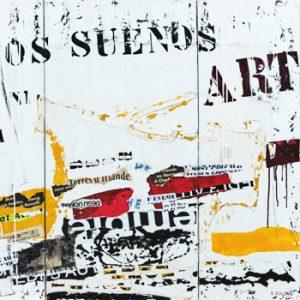 Artiste Sylviane Pelletier
