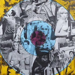 Vive les Sixties. Part 1