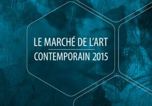Art Price 2015