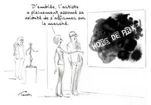 Luc Tesson