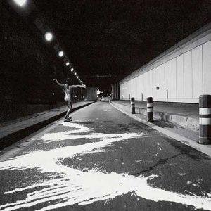 Art visuel: photographie