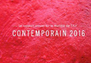 rapport artprice 2016