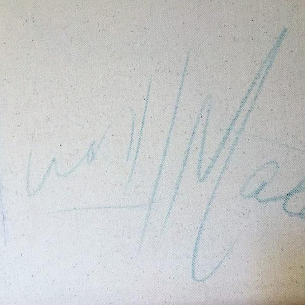 Crash El Popeye Signature