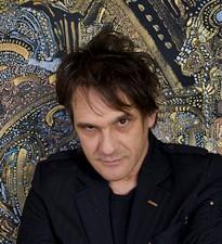 Marc Duran